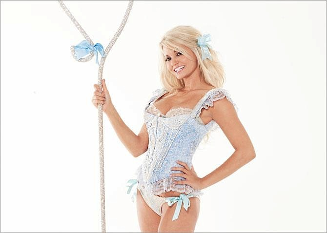 angel porrino bo peep
