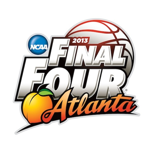 March Madness Atlanta