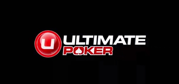 Ultimate Poker Launches Today