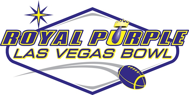 Las Vegas Bowl Scheduled For Saturday Before Christmas