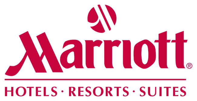Marriott To Buy Starwood and Invades the Vegas Strip