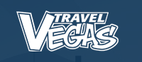 Best Las Vegas Hotel Rewards Programs