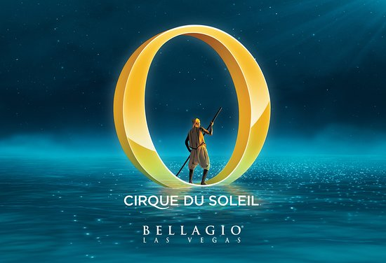 """""""O"""" By Cirque Du Soleil Extends Performance Schedule To Seven Nights A Week"""
